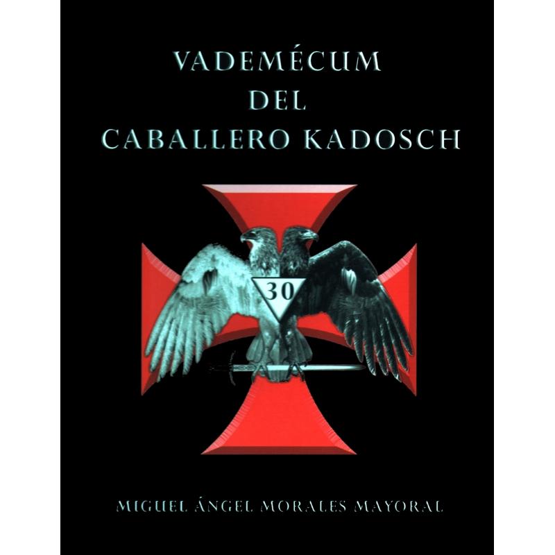 Vademécum del Caballero Kadosch
